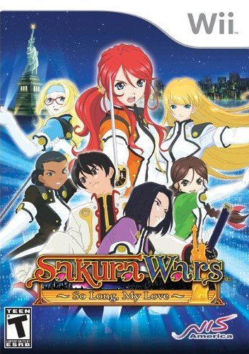 File:Sakura Wars.jpg