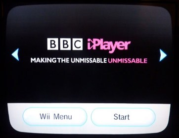 File:BBC iPlayer Channel.jpg