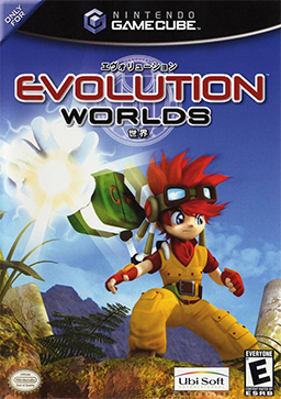 File:Evolution Worlds.png