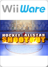 Hockey Allstar Shootout.jpg