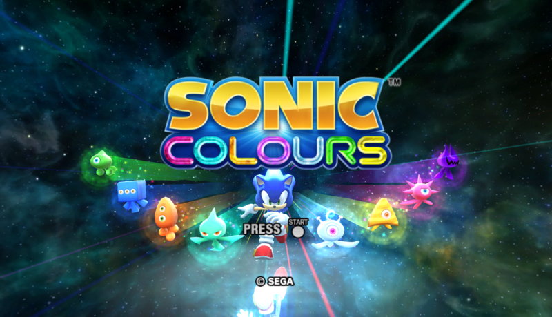 File:Sonic Colors Dark Rendering Bug Normal.png