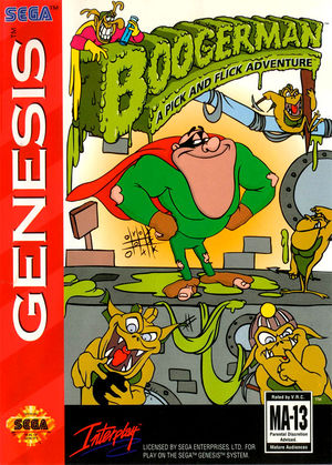 Boogerman-A Pick and Flick Adventure.jpg