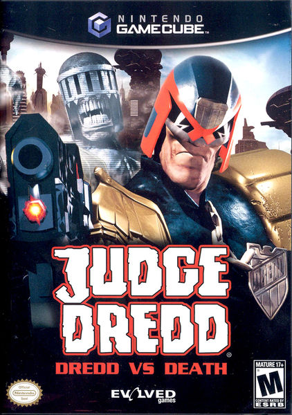 File:Judge Dredd-Dredd Vs. Death.jpg