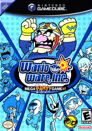 Warioware, Inc.-Mega Party Game$!.jpg