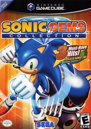 Sonic Gems Collection.jpg