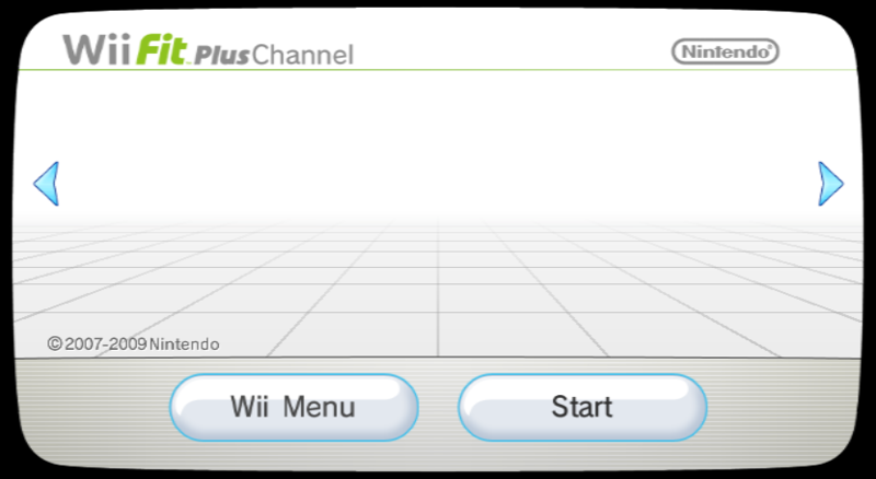 File:Wii Fit Channel missing graph.png