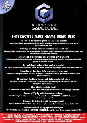 Interactive Multi Game Demo Disc 2002-07.jpg