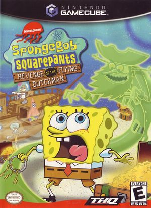 SpongeBob SquarePants-Revenge of the Flying Dutchman.jpg
