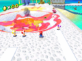 Super Mario Sunshine 'Scaled EFB Copy' enabled - 1x IR.png