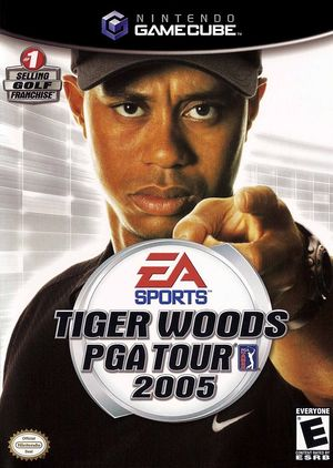 Play Tiger Woods Pga Tour Online