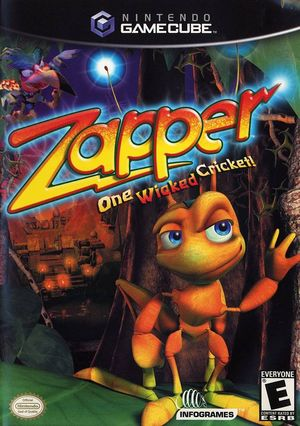 Zapper-One Wicked Cricket.jpg