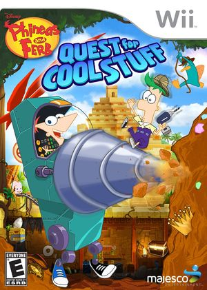 Phineas and Ferb-Quest for Cool Stuff.jpg