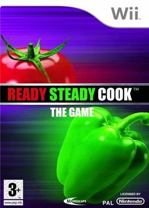 ReadySteadyCookWii.jpg