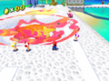 Super Mario Sunshine 'Scaled EFB Copy' enabled - 4x IR.png