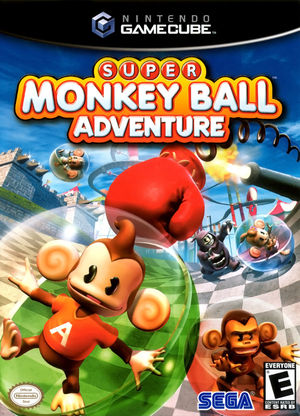 Super Monkey Ball Adventure Cover.jpg