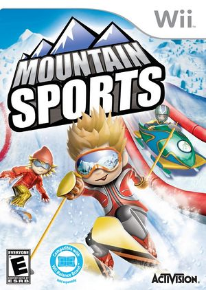 MountainSportsWii.jpg