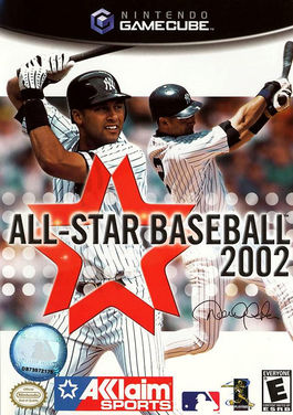 All-Star Baseball 2002.jpg