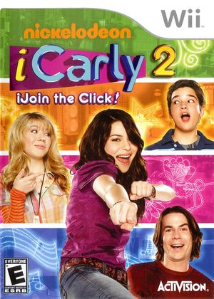 Carly 2-iJoin the Click.jpg