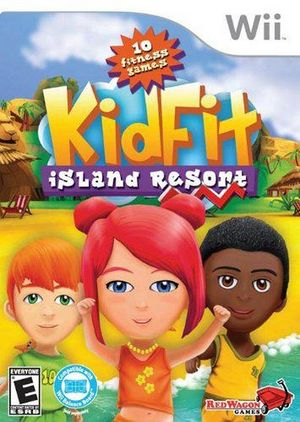 KidFitIslandResortWii.jpg