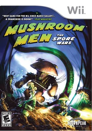 MushroomMenWii.jpg