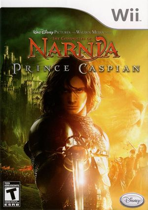 Chronicles of Narnia Prince Caspian.jpg