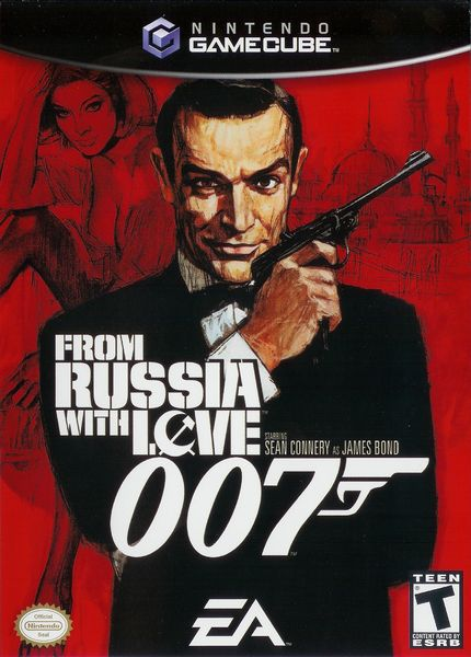 File:From Russia with Love.jpg