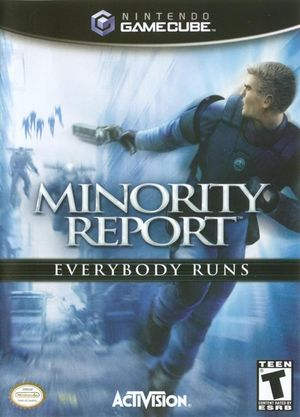 Minority Report-Everybody Runs.jpg
