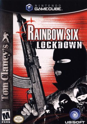 Tom Clancy's Rainbow Six-Lockdown.jpg