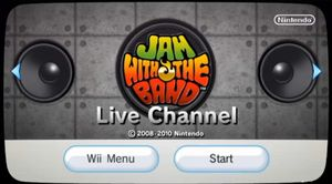 Jam with Band Live Channel.jpg