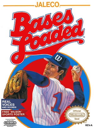 Bases Loaded (NES).jpg