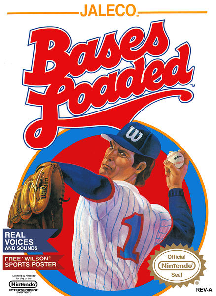 File:Bases Loaded (NES).jpg