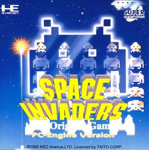 Space Invaders-The Original Game.jpg