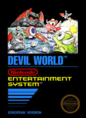 Devil World (NES).jpg
