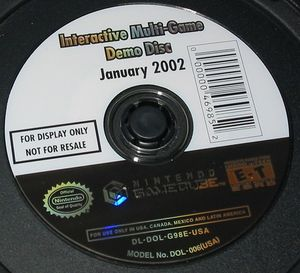 Interactive Multi Game Demo Disc 2002-01.jpg