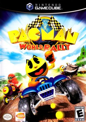 Pac-Man World Rally.jpg
