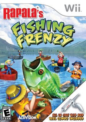Rapala Fishing Frenzy.jpg