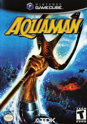 Aquaman- Battle for Atlantis.jpg
