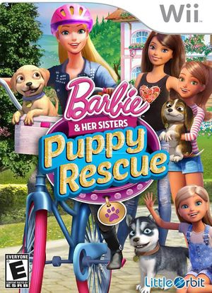 Barbie and Her Sisters-Puppy Rescue.jpg