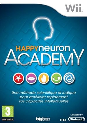 Happy Neuron Academy.jpg