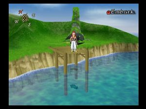 Tales Of Symphonia Dolphin Emulator Wiki