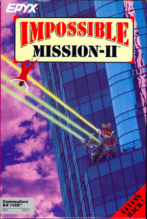 Impossible Mission II.jpg