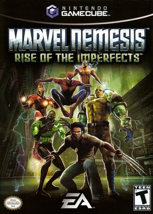 Marvel Nemesis-Rise of the Imperfects.jpg