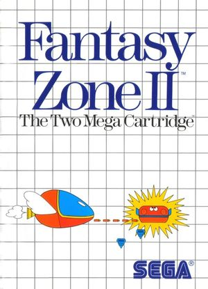 Fantasy Zone II-The Tears of Opa-Opa.jpg