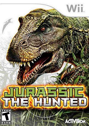 Jurassic-The Hunted.jpg