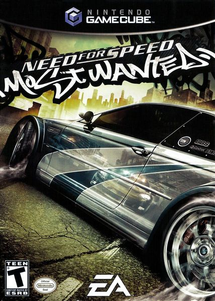 File:Need for Speed-Most Wanted.jpg