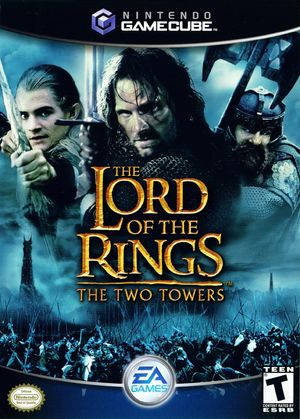 The Lord of the Rings-The Two Towers.jpg