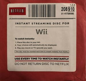 Netflix Instant Streaming Disc.jpg