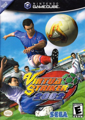 Virtua Striker 2002.jpg