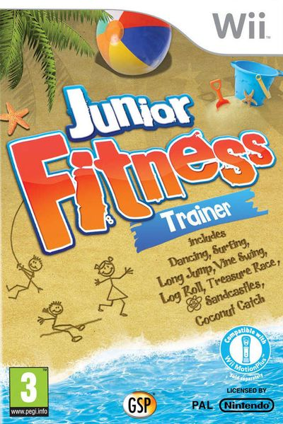 File:Junior Fitness Trainer.jpg