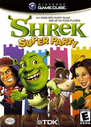 Shrek-Super Party.jpg